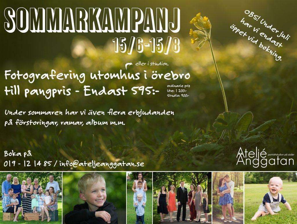 Sommarkampanj2016