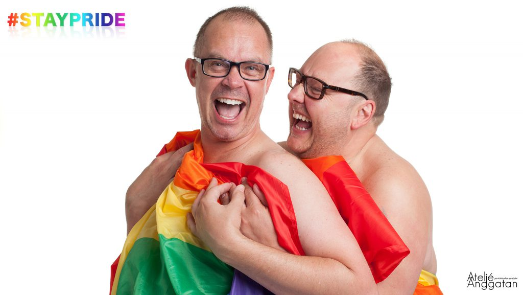 Staypride-2016-569-Tony-Tommy-web